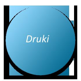 Druki