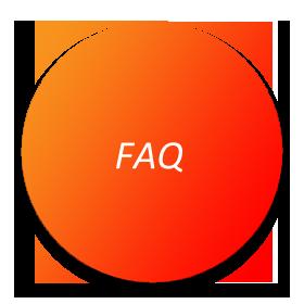 FAQ-Poradni