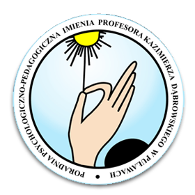 Poradnia-logo