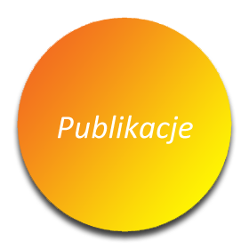Publikacje-poradni