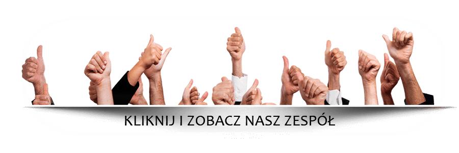 ZESPOL V2