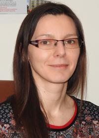 Aneta-WolskaPoradnia Psychologiczno Pedagogiczna w Puławach