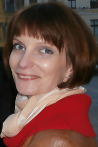 Angelika-Butryn