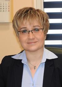 Ania-Korpysa
