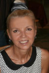 Cieniuch-Krystyna