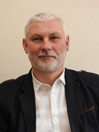 Dariusz-Perszko-Kopia