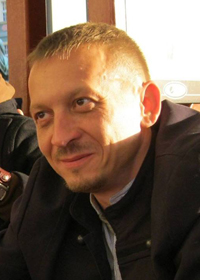 Piotr-Bentkowski