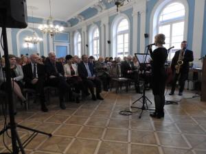 Poradnia Psychologiczno Pedagogiczna w Puławach